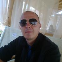 АлександрГоловченко