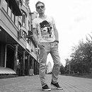 Личный фотоальбом Евгения Кирсанова
