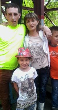 Коротеева Наталья