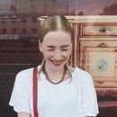 Фотоальбом Юлии Лебедевой