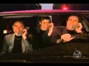 Jim Carrey What is love Five Moments In Car A night at the Roxbury