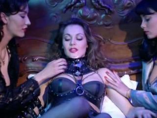 порно фильмы марк дорсель онлайн