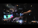 DISCLOSURE B2B T. WILLIAMS - DARK DISCO DOPE @ HOLY SHIP 2015 - DAY 2 - 1.4.2015