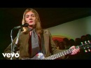 Smokie - Don't Play Your Rock 'n' Roll to Me (East Berlin 26.05.1976) (VOD)