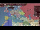 The Holy Roman Empire Version 2 | Victoria 2 - A Heart of Darkness [Kaiserreich] | Let`s Play |