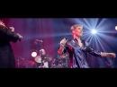 Vaya Con Dios Nah Neh Nah (live)