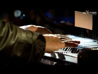 Bernard Lubat & Compagnie Lubat Gasconha - Jazzpanic (Victoires du Jazz 2013)