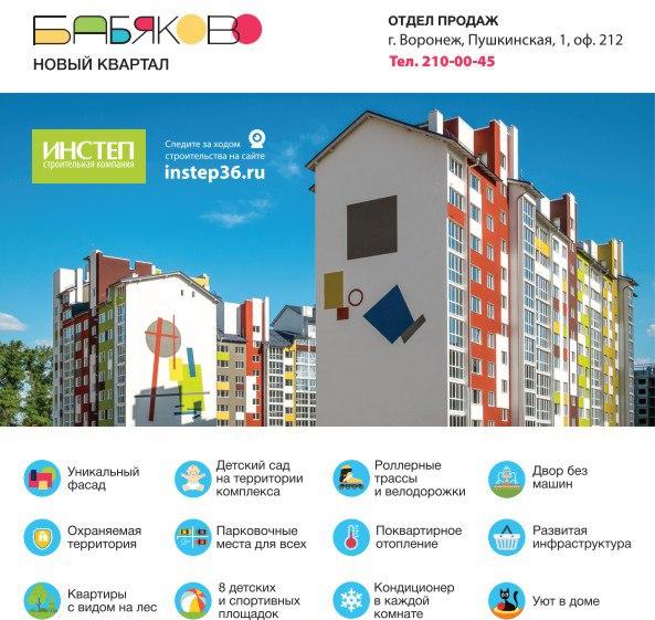 создание сайтов в украине цена