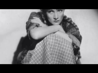 Marlene Dietrich Wenn die Soldaten