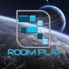 Room Play - космический квест в Алматы!