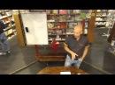 Презентация книги Узнай меня по телу За что Марс любит Венеру Константина Шадрина