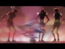 Две Звезды Онмёджи ТВ 1 22 из 50 AniDub 1 сезон 22 серия