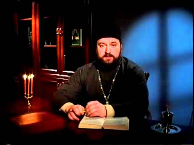 Лазарь, друг Божий 2005 На сон грядущим, Ткачев, КРТ