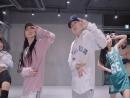 Jay Park X 1MILLION / 'All I Wanna Do (K) (Feat. Hoody, Loco)' (Choreography Ver.) (MIRROR)