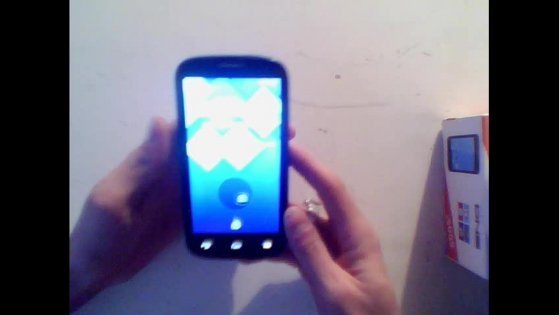 Alcatel 5036D one touch pop5