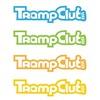 TrampClub.Ru - палатки и снаряжение для туризма!