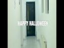 Самый страшный костюм на Хэллоуин для мужчины