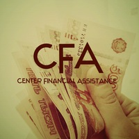 Center Financial Assistance