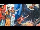 Андрей Фурсов - Реформы Столыпина. Кто развязал Первую мировую войну