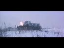 День командира дивизии (1983). Неудачное наступление 9-й гвардейской дивизии в направлении посёлка Снегири. Декабрь 1941 года
