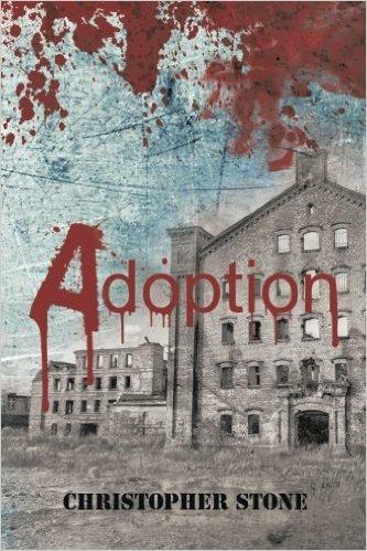 Christopher Stone - Adoption