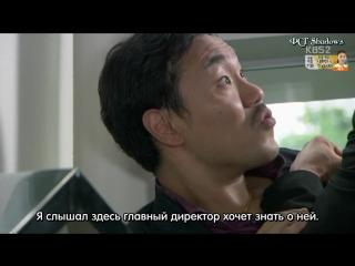 [Shadows] Женские секреты / A Woman's Secret [030/104] [2016] [720р]