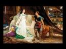 Рихард Вагнер - Увертюра к опере Тристан и Изольда