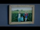 Преступления прошлого Case Histories 2 сезон 2 серия Jetvis Studio HD 720 online video
