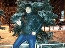 Фотоальбом Виктора Викторова
