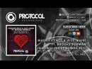 Magnificence Alec Maire ft. Brooke Forman - Heartbeat (Nicky Romero Edit)