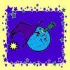 Предсказамус | астрология | эзотерика