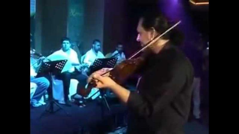 Murat sakaryali 2012