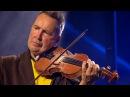 Nigel Kennedy Band - Jazzfestival Viersen 2015