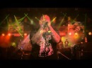 GENERATION KILL - There Is No Hope (OFFICIAL VIDEO)