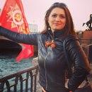 Фотоальбом Ирины Купцовой