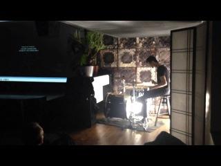 drum performance after 'whiplash' by daniel oplachkin, brusovship, .