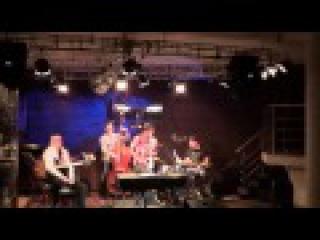 KaifuLLin Jazz 23 11 15   Blues Talk In F