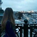 Фотоальбом Алёны Коломейчук