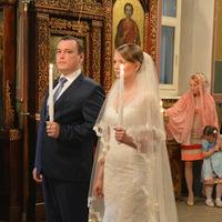 Фото александра бондарева мужа марины денисовой