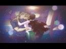 WINX CLUB LOVE \ ВИНКС КЛУБ ЛЕЙЛА И НАБУ день Святого Валентина