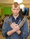 Фотоальбом человека Ярослава Ферта