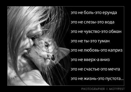 фото из альбома Кати Беловой №7