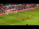 4 гола Аршавина Ливерпуль Арсенал