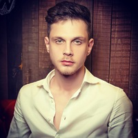 Александр Тарабрин