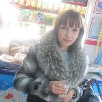 ЕкатеринаЯкушина