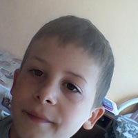 Артем Разин