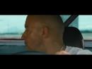Форсаж 5_ Fast Five _ Don Omar - Danza Kuduro ft. Lucenzo