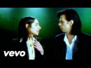 Nick Cave The Bad Seeds Henry Lee Official Video