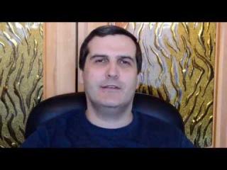 Отзыв о тренере личностного роста - Иван Удодов.