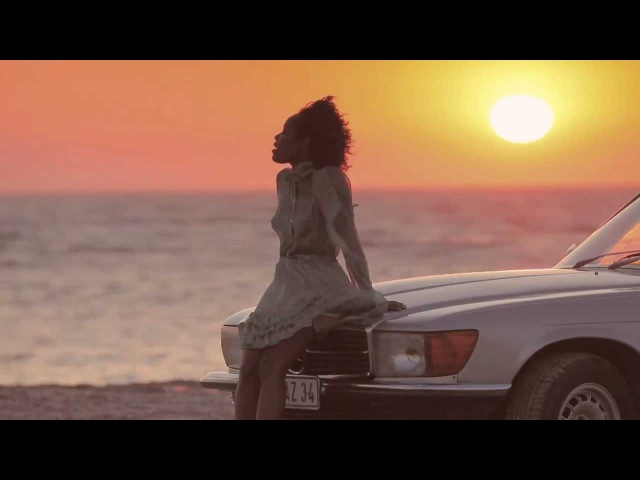FM LAETI Rise in the Sun CLIP OFFICIEL